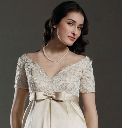 Wedding Saloon :: Свадебные платья г.Хабаровск - Свадебные платья