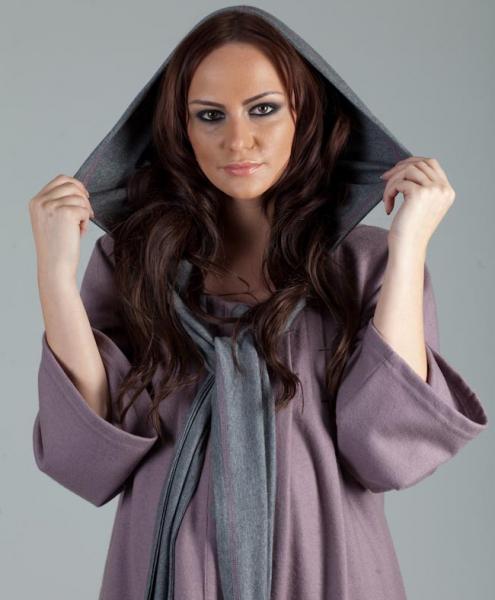 Пальто для беременных фото (28 фотографии ) ::