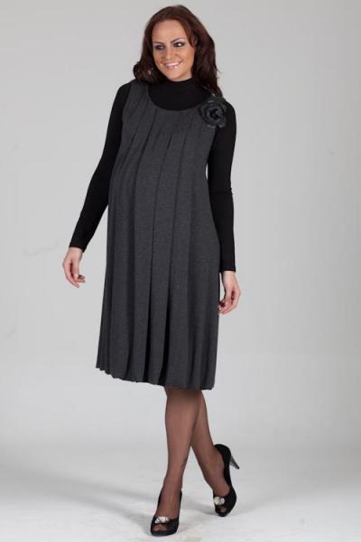 Каталог одежда для беременных